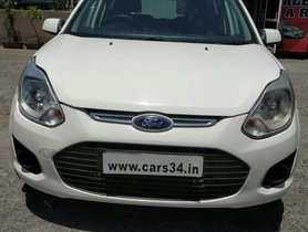 2014 Ford Figo for sale at low price