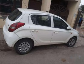 2012 Reva i MT for sale at low price