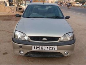 2006 Ford Ikon 1.3 Flair MT for sale at low price