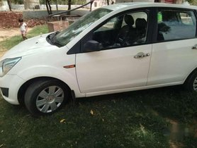 Used Lexus ES car at low price