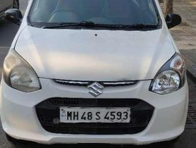 Maruti Suzuki Alto 800 Lxi CNG, 2014, CNG & Hybrids for sale