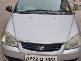 Used Tata Indica LXI 2009 for sale