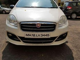 Used 2015 Fiat Linea for sale