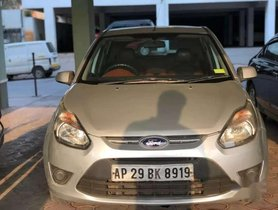 2010 Ford Figo for sale low price
