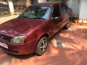 Ford Ikon 2001 for sale
