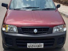 Maruti Suzuki Alto 2012 for sale