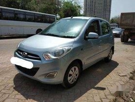 Used Hyundai i10 Asta 1.2 MT for sale