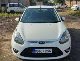 Ford Figo Duratorq EXI 1.4, 2011, Diesel for sale