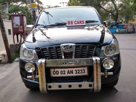 Mahindra Xylo E4 BS-III, 2010, Diesel for sale