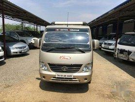 Tata Venture 2013 for sale