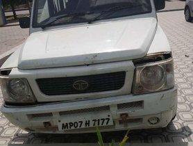 Used 1998 Tata Sumo Victa for sale