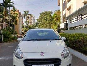 Fiat Punto Evo 2015 for sale