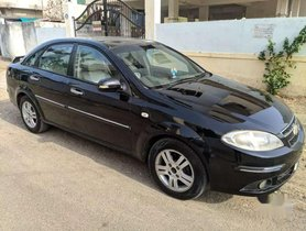 2009 Chevrolet Optra Magnum for sale at low price