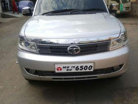 Used Tata Safari Storme VX 2014 for sale