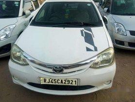 Toyota Etios Liva 2014 for sale