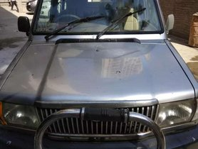 2003 Toyota Qualis for sale