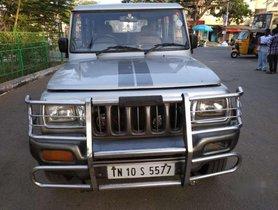 Mahindra Bolero, 2006, Diesel for sale