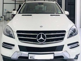 2013 Mercedes Benz CLA for sale at low price