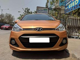 Hyundai i10 Asta 1.2 MT for sale