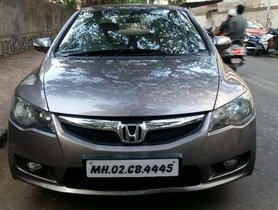 2011 Honda CR V for sale at low price
