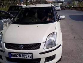 Used 2009 Lexus LS for sale
