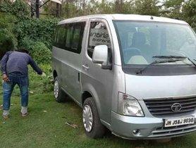 Tata Venture 2012 for sale
