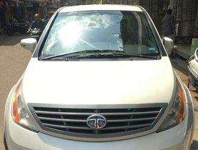 Used Tata Aria car at low price