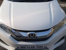 Honda City MT for sale