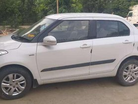 2012 Maruti Suzuki Swift Dzire  for sale