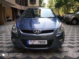 Used Hyundai i2 Asta MT for sale
