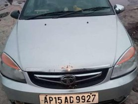 Used Force One MT for sale car at low price