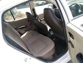 2015 Hyundai i10 Petrol CNG MT  for sale in New Delhi