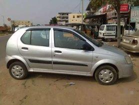 Tata Indica DLS 2007 MT for sale