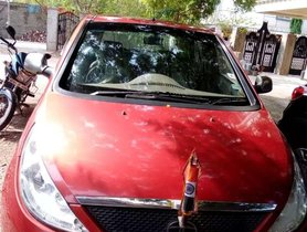 Used 2010 Tata Indica MT for sale  car at low price
