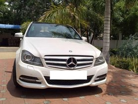 2013 Mercedes Benz CLA AT for sale