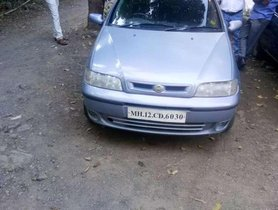 Used Reva i car MT for sale  at low price