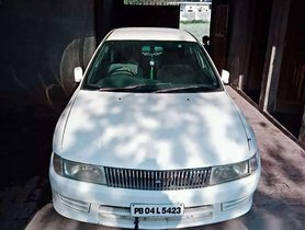 2003 Reva i MT for sale at low price