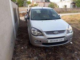 Used 2010 Lexus ES for sale
