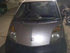 Used Tata Nano Cx BSIV 2012 MT for sale