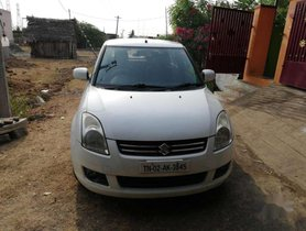 Maruti Suzuki Swift ZXI MT 2009 for sale