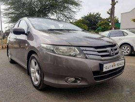 2011 Honda City 1.5 V AT for sale