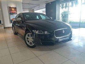 2016 Jaguar XE AT for sale