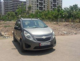 Used Chevrolet Beat Diesel 2011 MT for sale