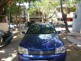 2009 Fiat Palio Stile MT for sale at low price