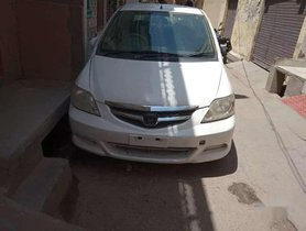 Used 2007 Honda City ZX MT for sale car at low price