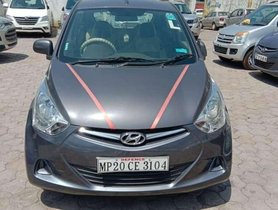 Hyundai Eon Era MT 2014 for sale