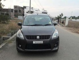 Maruti Suzuki Ertiga ZDi, 2014, Diesel MT for sale