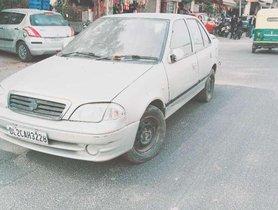 2007 Maruti Suzuki Esteem MT for sale