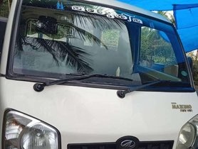 Used Mahindra MAXX 2012 MT for sale car at low price