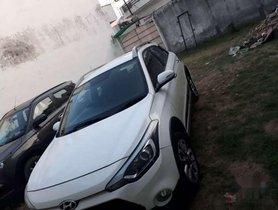 Hyundai i20 Active 2016 MT for sale